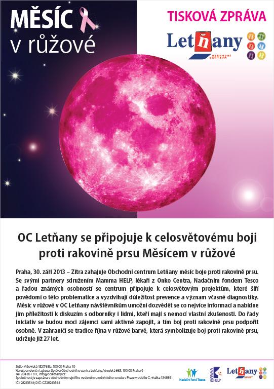 mesic1