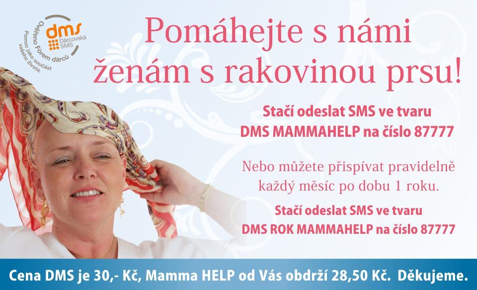 Banner_DMS_960x583_novy