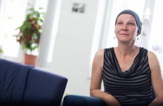 Jak dál po léčbě rakoviny