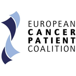 CPC - European Cancer Patient Coalition