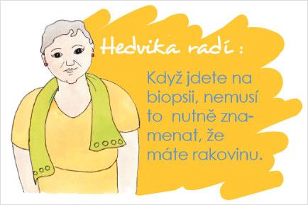 hedvika12