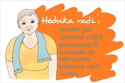 hedvika25