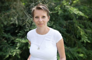 Rakovina prsu u mladých žen