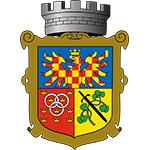 Městská část Brno-Královo Pole