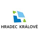 Statutární město Hradec Králové