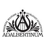 Adalbertinum