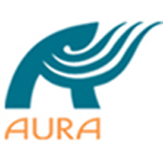 Aura Medical