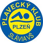 Plavecký klub Slávia VŠ Bazén Slovany – Plavecký areál města Plzně