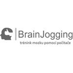 Brain jogging