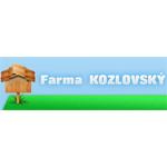 Farma Kozlovský