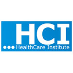HealtCare Institute