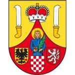 Statutární město Hranice