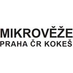 Mikrověže Praha ČR Kokeš