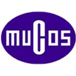 Mucos Pharma CZ