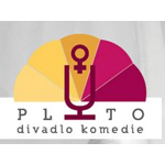 Divadlo Pluto