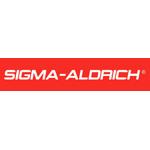 Sigma - Aldrich