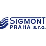Sigmont Praha