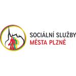 Sociální služby města Plzně