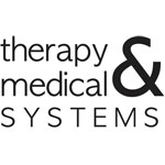 Therapy & Medical SYSTEM s.r.o.