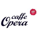 caffeopera