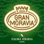 Gran Moravia