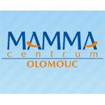 MAMMA centrum Olomouc