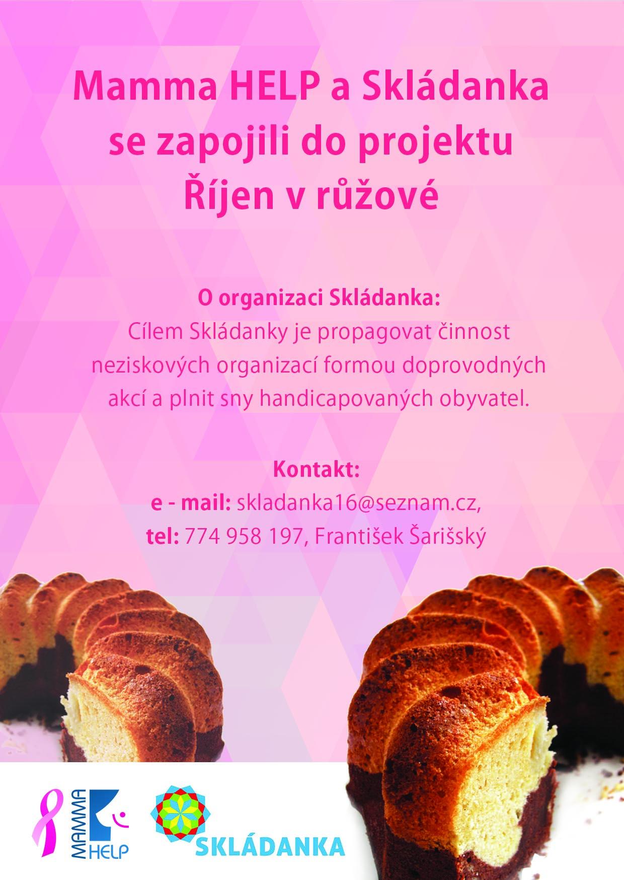 Skladanka2