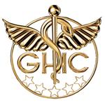 GHC genetics