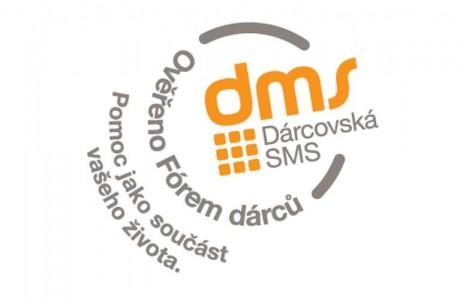 dms-projekty