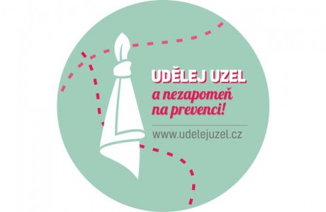 udelejuzel