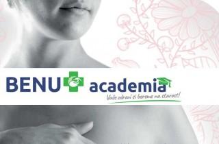 BENU academia