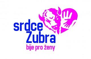 Srdce Zubra bije pro ženy