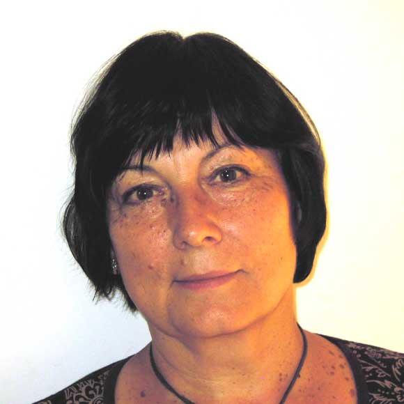 Helenka T.