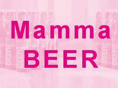 mamma-beer