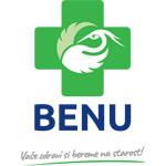 BENU Lékárny