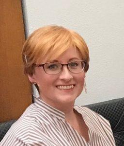 Helena Hutyrová