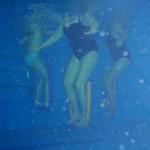 Plaveme prsa