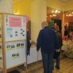 Senior sympozium