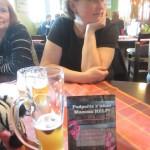 Svatováclavský pivovar
