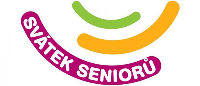 Svátek seniorů