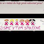 Lukáš Hejlík a Veronika Hejlíková