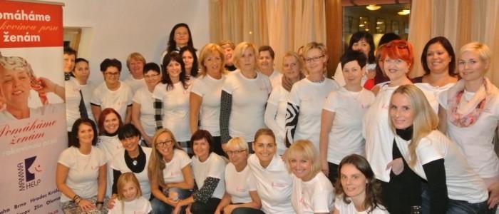 Přednáška v Litvínově