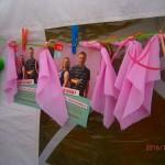 Den pro duševní zdraví v Přerově