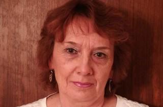 Ivana K
