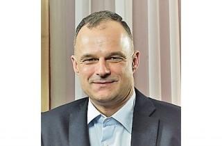 Samuel Vokurka