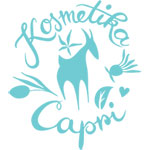 Kosmetika Capri