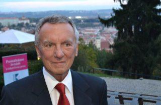 Václav Pecha