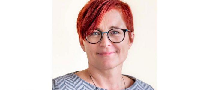 Renata Koževnikovová