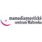 Mamodiagnostické centrum Waltrovka