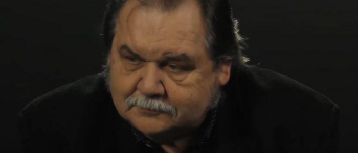 Jan Žaloudík